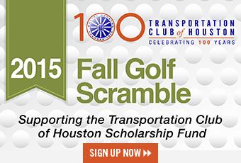2015 Fall Golf Scramble1