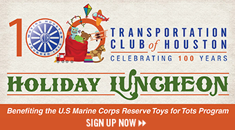 2016 Holiday Luncheon