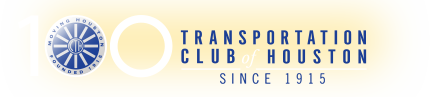 Transportation Club of Houston